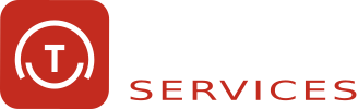Tatoshi Services